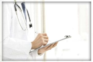 Консультация со специалистом по тел: 8-863-294-46-98