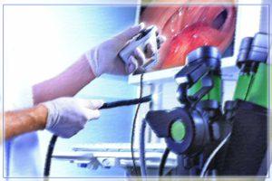 ФГДС под наркозом: запись на исследование или консультацию по тел: 8-863-294-46-98