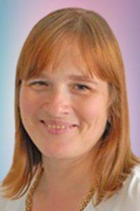 Ромодан Наталья Александровна – проктолог, хирург