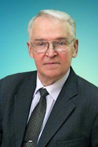 Профессор Голубев – один из лучших неврологов