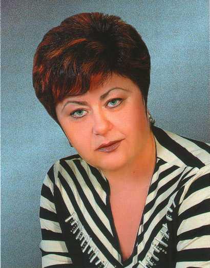 Лариса Николаевна Ващенко. Онколог. Маммолог. Специалист по опухолям мягких тканей. Профессор. Заслуженный врач РФ. ДМН