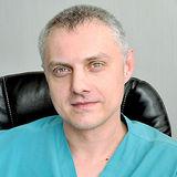 Громыко Роман Евгеньевич — абдоминальный хирург
