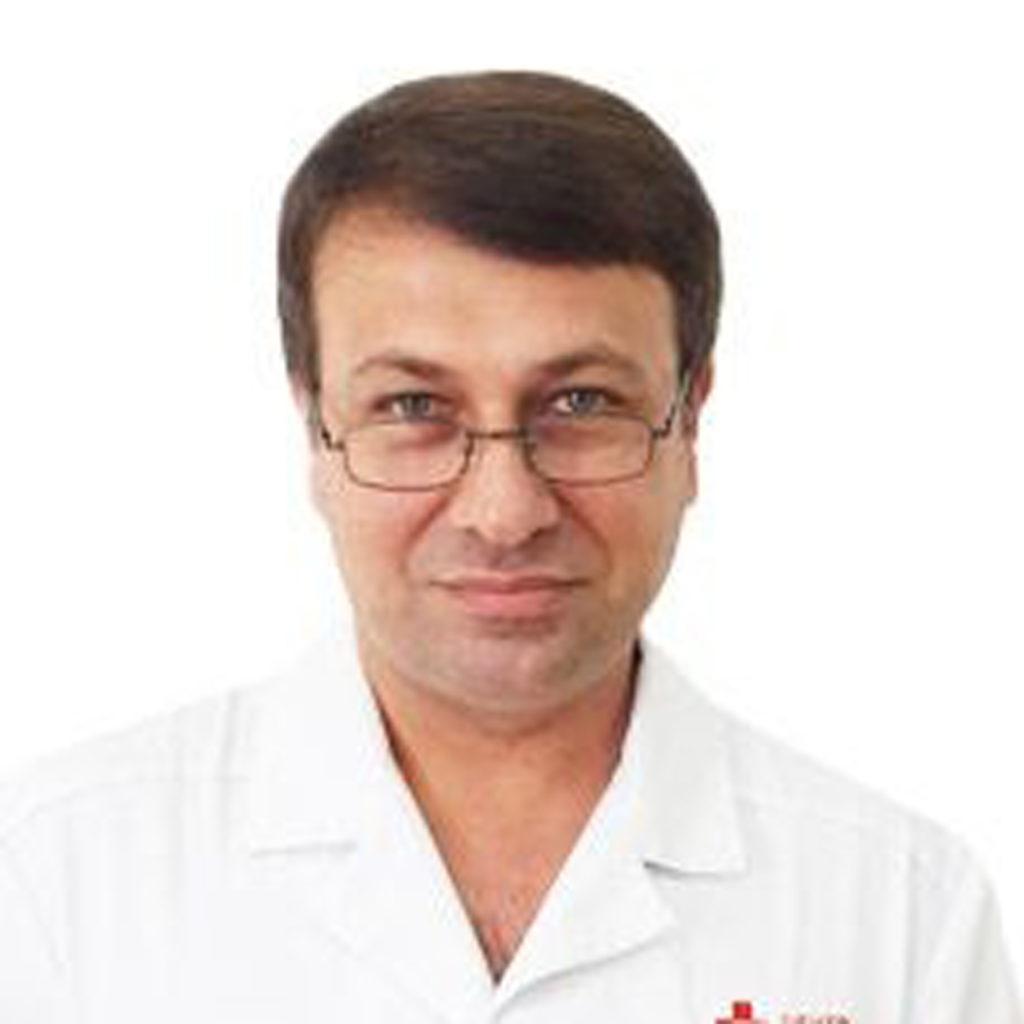 Ксантополос Константин Борисович –хирург, эндоскопист. Доктор Ксантополос – специалист, имеющий высшую квалификационную категорию