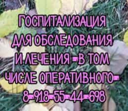 Алия Камильевна Кинжибекова. Рост ГМУ.Врач -рефлексотерапевт,физиотерапевт, невролог в Ростове-на-Дону