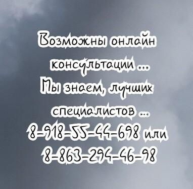 Максим Владимирович Добросельский - Уролог ГБ-20, Окб-1