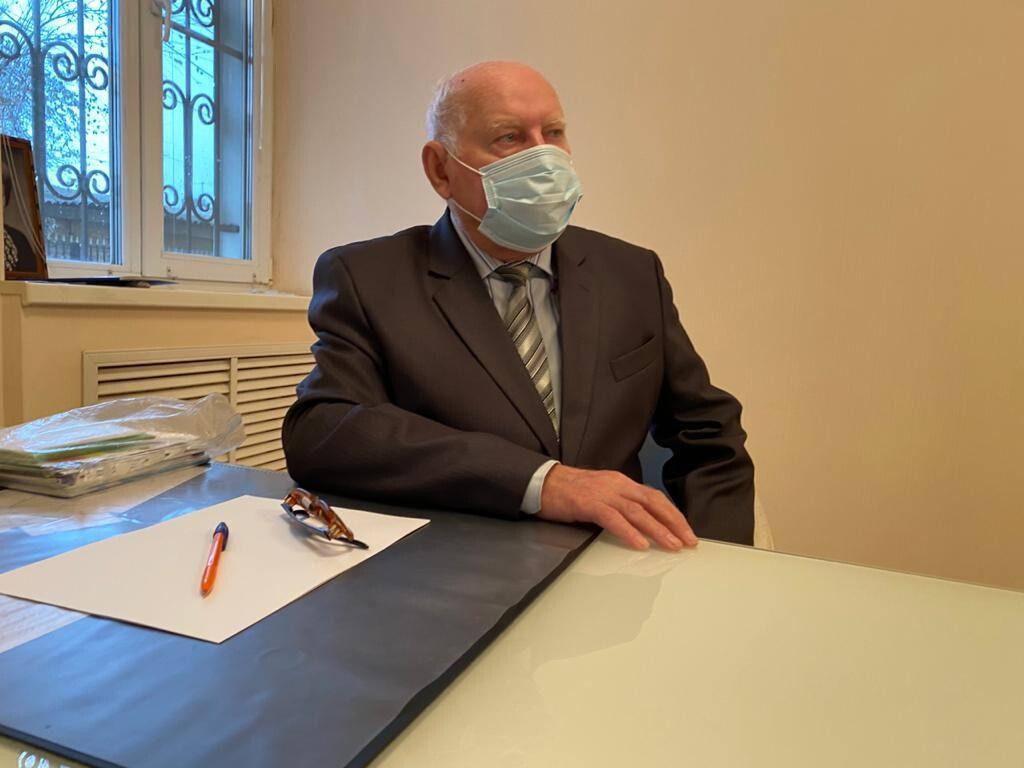 Лечение и диагностика в Ростове
