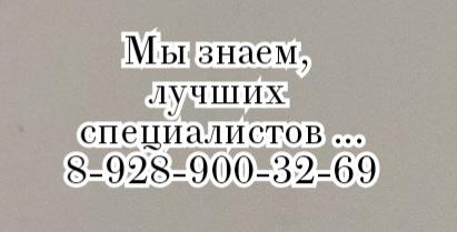 Ректальный свищ - лечение Урюпина А.А.