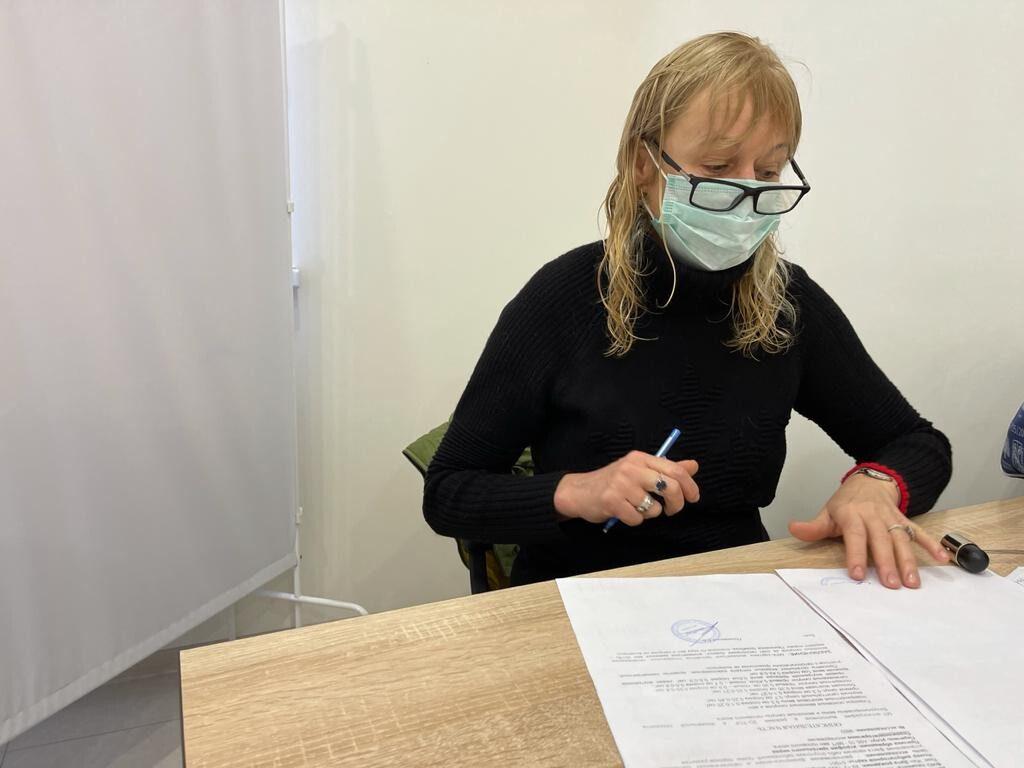 Ростов высший невролог – Фомина -Чертоусова Н.А.
