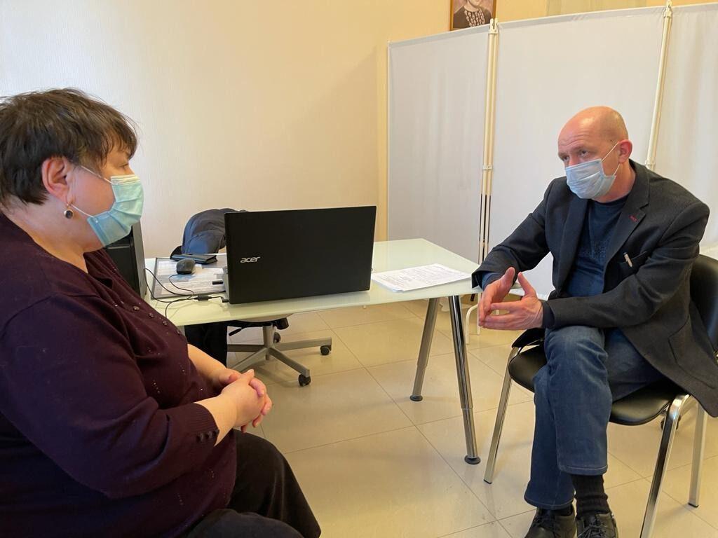 Штильман М.Ю. - лечение Диабетическая стопа