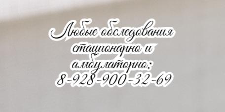 Бухтоярова М.В.