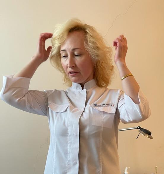 Запись к маммологу в Ростове-на-Дону