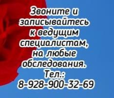Александр Владимирович Жолковский - Сосудистый хирург